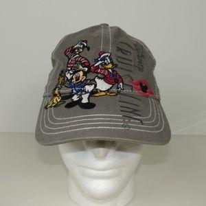 Disney Cruiseline Baseball Cap